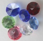 Birthstone/Crystals