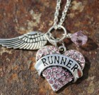 Run 4 The Bling