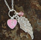 Love and Bling Making Strides – Benefiting Making Strides Against Breast Cancer