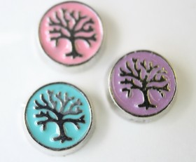 Tree of Life – Purple