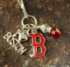 Boston Red Sox Lovers