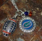 Love The Gators & Bling