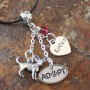 Lucys Necklace_Name