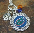 Go Gators Basketball