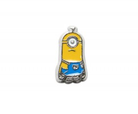 Minion – One Eyed From Despicable Me