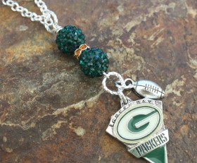 Green Bay Packers Shine