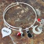 cat lovers bracelet2