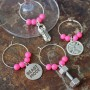 workout wine charms2