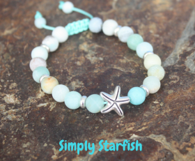 Simply Starfish