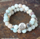 In Harmony Bracelet Stack