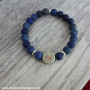 Tree of life Lapis